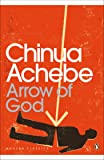 Arrow Of God (Penguin Modern Classics)