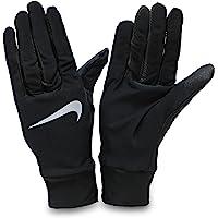 Nike Heren 9331/67 lichtgewicht technologie hardloophandschoenen