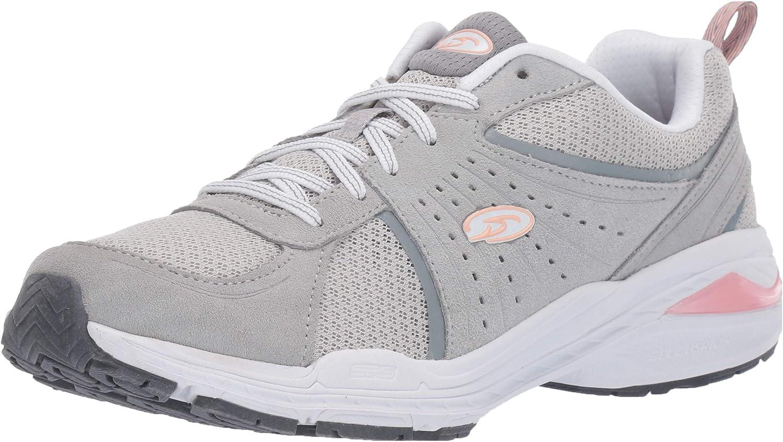 Shoes Women's Bound Sneaker