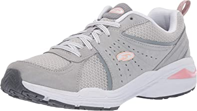 Amazon.com | Dr. Scholl's Shoes Women's Bound Sneaker | Fashion ...