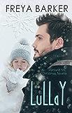 LuLLaY: (a Portland ME Christmas Novella)