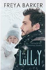 LuLLaY: Portland ME, a Christmas Novella