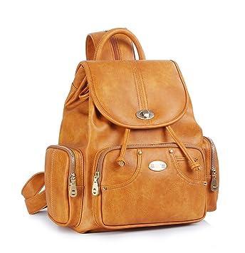 e069998a52 Backpack Women