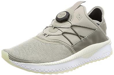 Sneakers Herren Sneakers Herren Puma Tsugi Puma Disc Tsugi rdoWQxBeEC