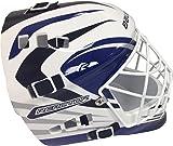 Bauer Senior Street Hockey Goalie Mask