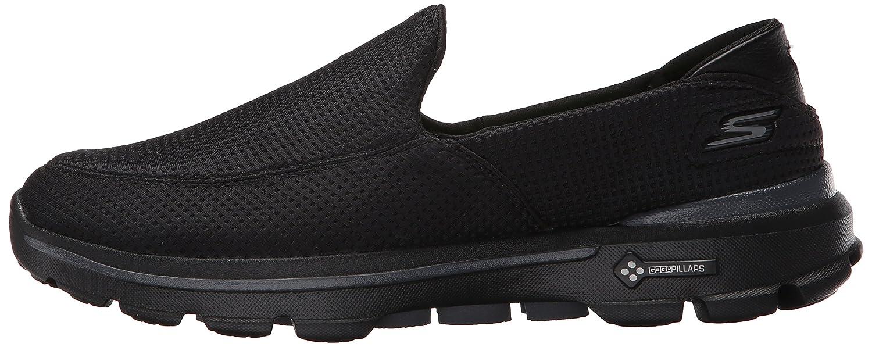Skechers Van Caminar 3 Mens 10.5 vHSN8w1