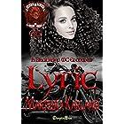 Lyric (A Black Reign MC Encounter): A Bones MC Romance