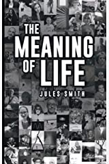 The Meaning of Life Kindle Edition