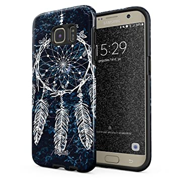 coque samsung galaxy s6 nature