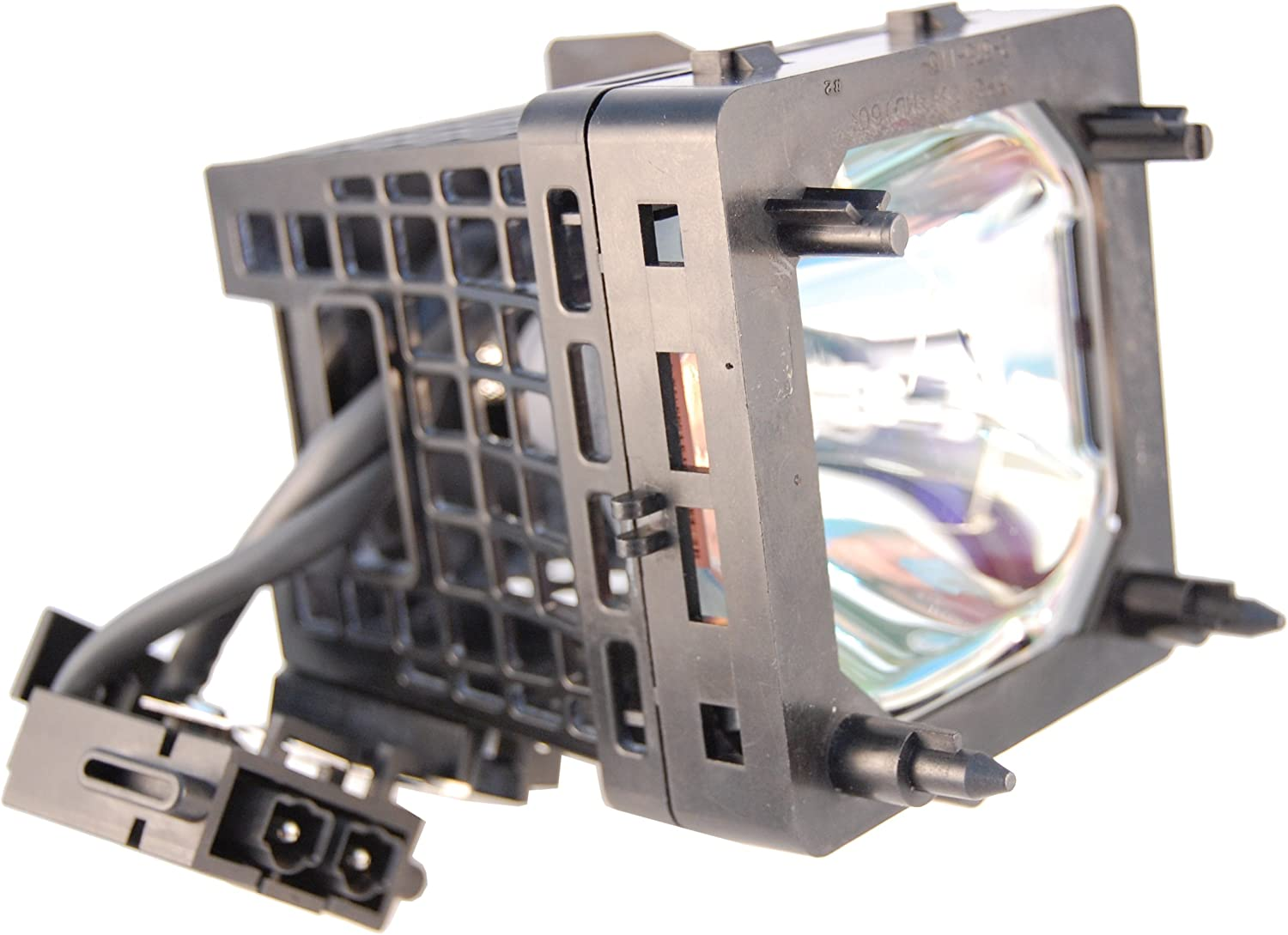SONY KDS 60A2000 Replacement Rear projection TV Lamp A1203604A XL-5200 F93088600
