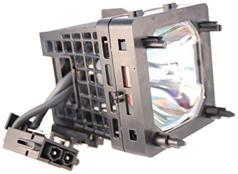 Sony Xl 5200 Oem Projection Tv Lamp Equivalent With Housing
