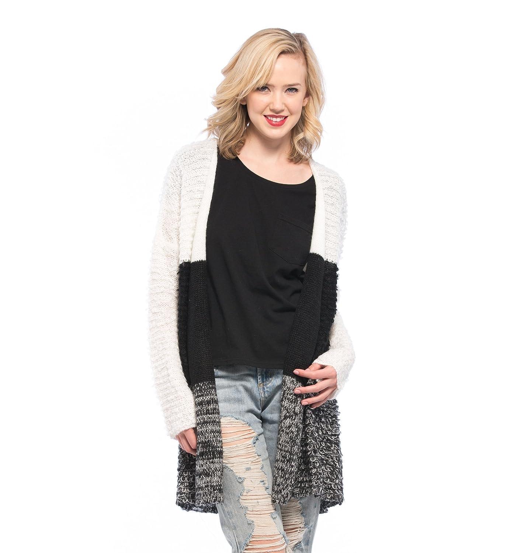 MINKPINK Women's Trifle Cardigan Sweater