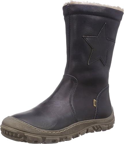 Bisgaard Tex Boot, Bottes de Neige Fille: