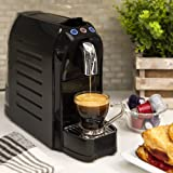 Best Choice Products Automatic Programmable