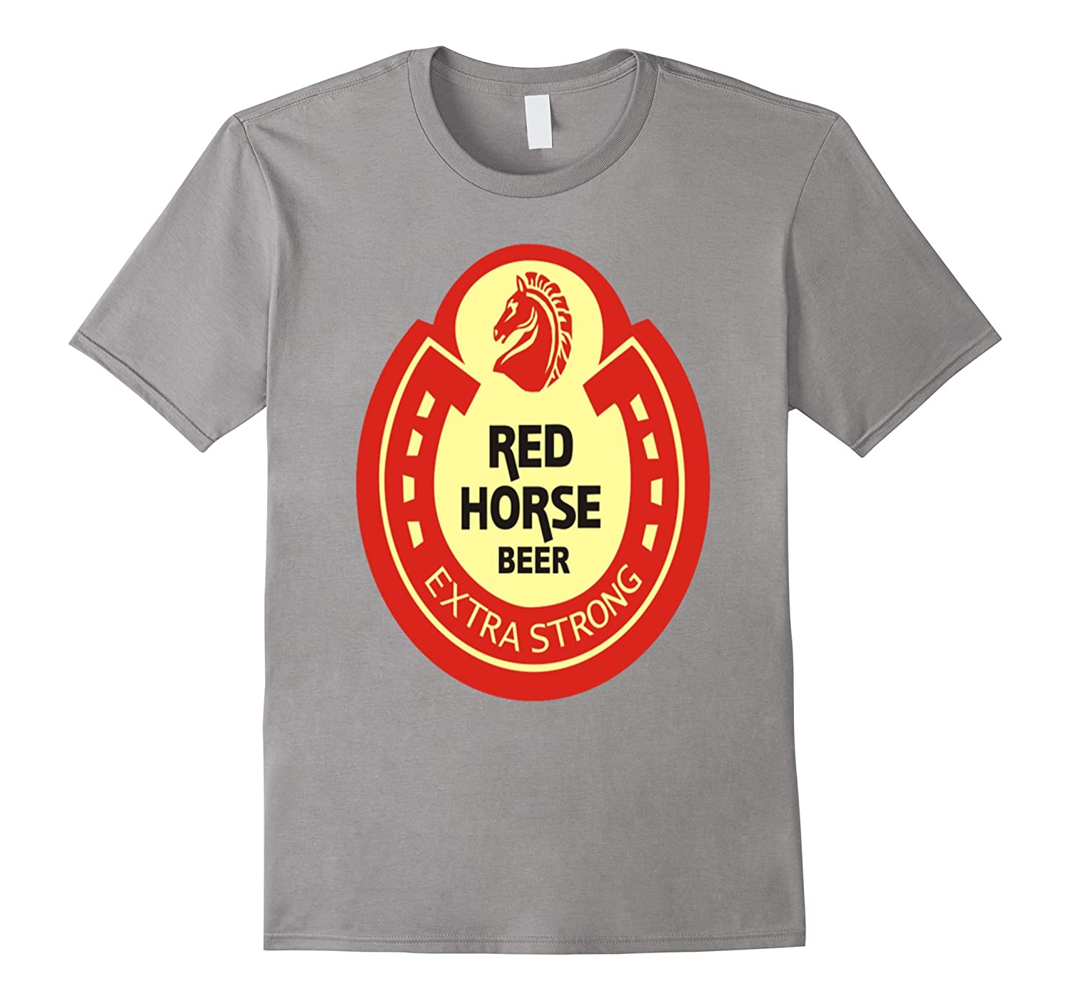 what are the segmentation of red horse beer The golf starts today so why not pop to your local and enjoy the game and a lovely beer with friends it's sure to look at these fab pubs want to #runapub.