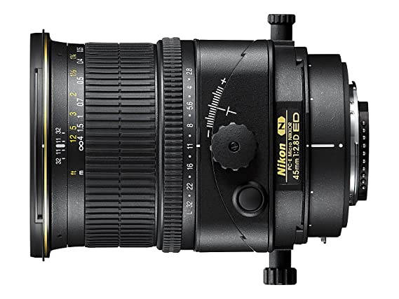The 8 best nikon d850 lens mount