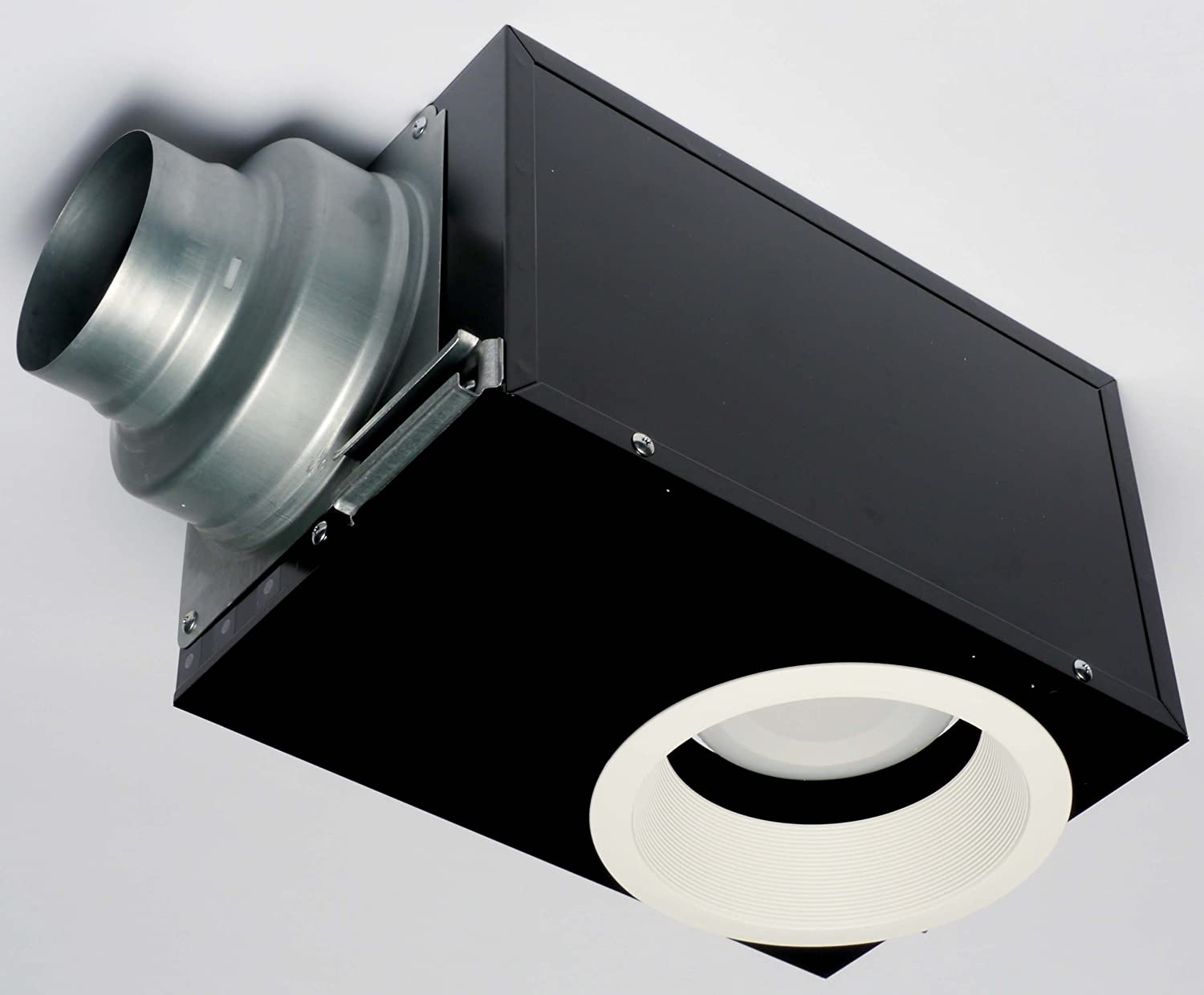 High Quality Panasonic FV 08VRL1 WhisperRecessed Bathroom Fan   Built In Household  Ventilation Fans   Amazon.com