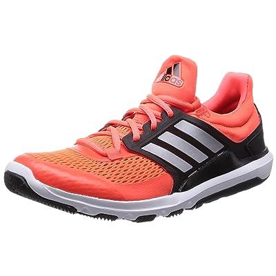 adidas Adipure 360.3, Chaussures de Handball Américain Homme, Noir