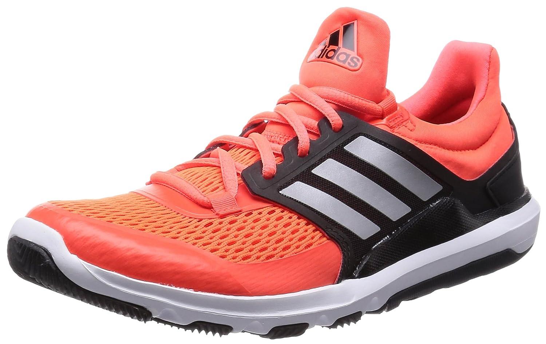 Adidas adiPure hombre  Fitness tenis / zapatos b01261u6sg 8 D (m