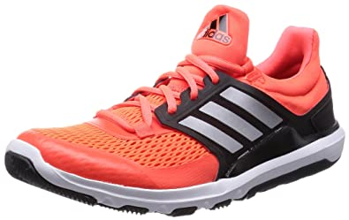 adidas Adipure 360.3 Training Shoes - AW15-7 - Red