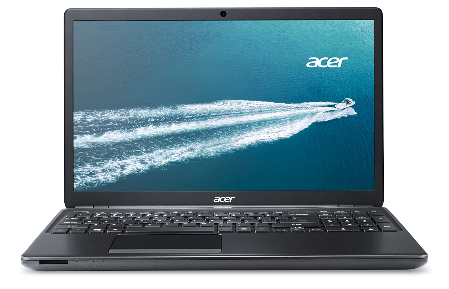 ACER TRAVELMATE P255-MG INTEL WLAN DRIVERS WINDOWS 7 (2019)