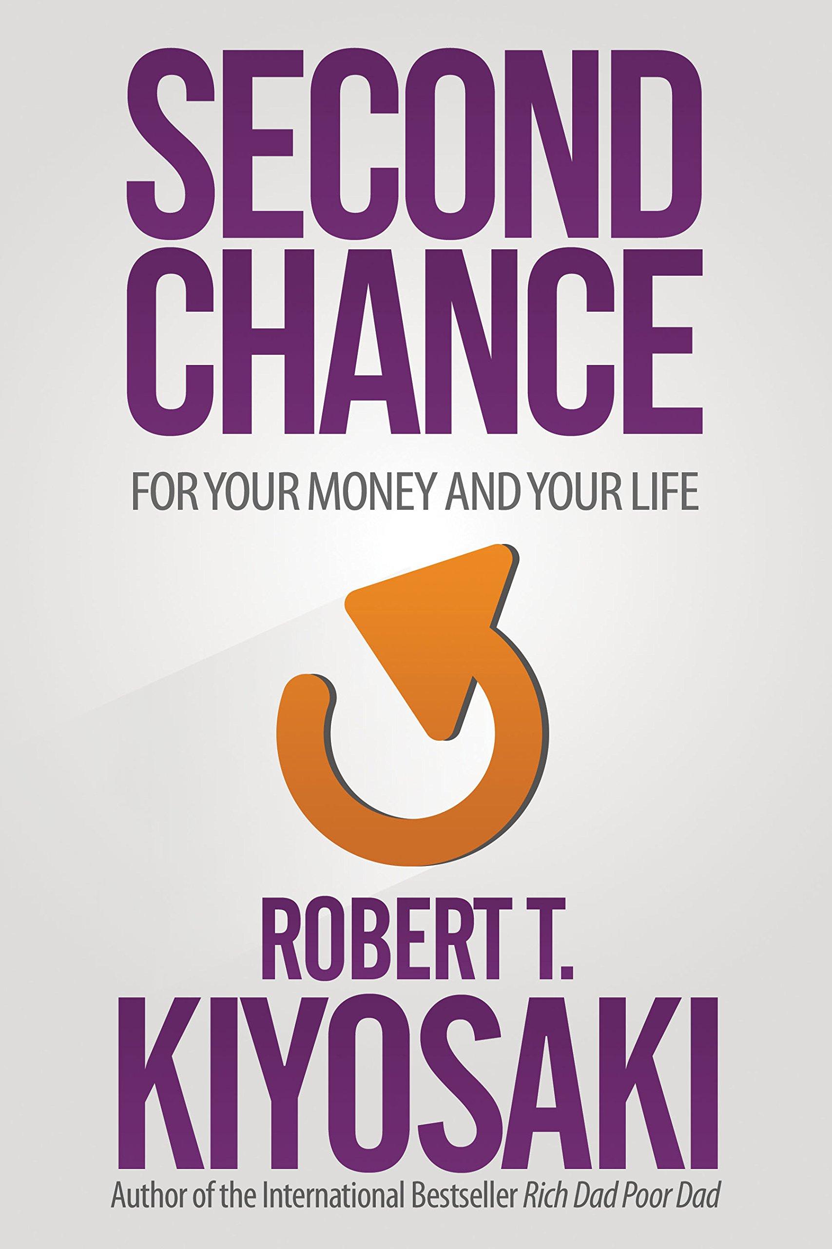 Скачать книгу второй шанс на андроид
