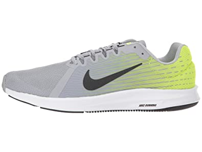 Nike Men s Downshifter 8 Running Shoes  Buy Online at Low Prices in India -  Amazon.in 14d7c8c64