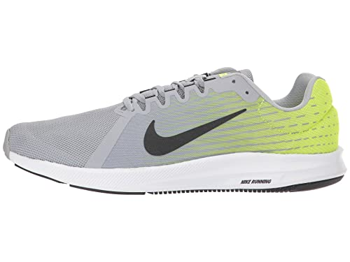 a5ca13bfd11 Nike Men s Downshifter 8 Running Shoes  Buy Online at Low Prices in ...