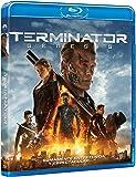 Terminator: Genesis [Blu-ray]