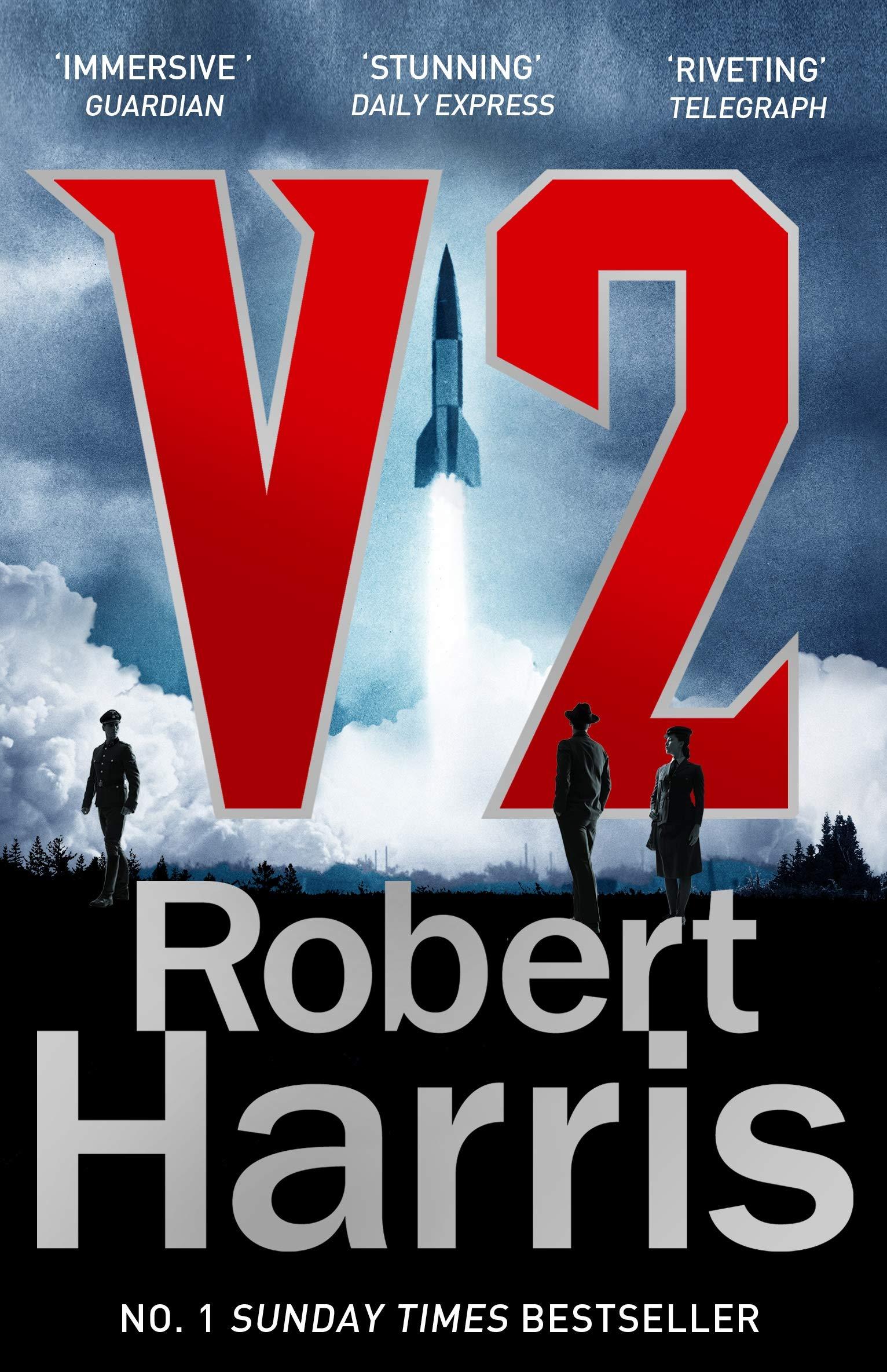 Top 10 Best the second sleep a novel by robert harris Reviews