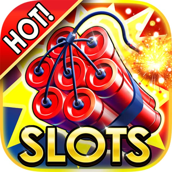 Amazon Com Lucky Time Slots Free Casino Slot Machines Play Las Vegas 777 Slots To Win Huge Jackpots Appstore For Android