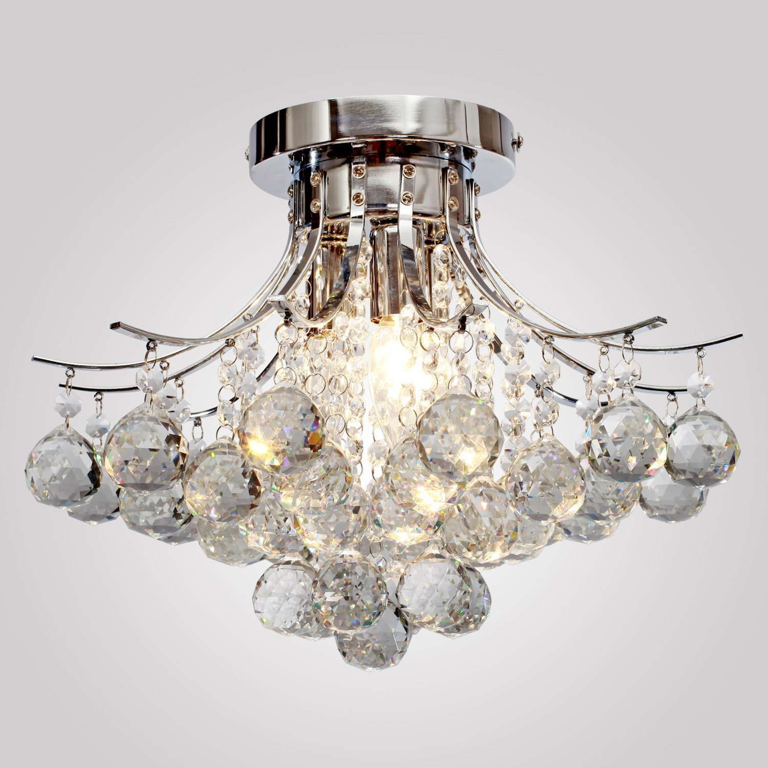 does on dimmer light questions amps project bulb chandelier home wiring affect