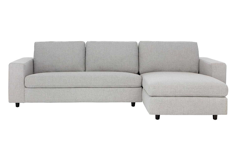 Amazon.com: Sunpan 101569 5West Sofa Chaises, Marble ...