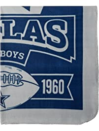 dallas cowboys bedroom decor. Popular Dallas Cowboys Gear See more Amazon com  Fan Shop