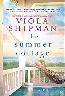 2bb89427b The Charm Bracelet: A Novel (The Heirloom Novels): Viola Shipman ...
