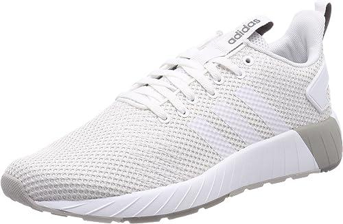 adidas Questar Fitnessschuhe Herren BYD FKT3lu1Jc