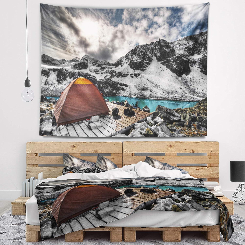 Deny Designs Cori Dantini Beauty On The Inside Shower Curtain 69 x 72 69 x 72 12764-shocur