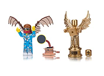 Dantdm Roblox Award How To Get The Golden Wings In Roblox Bloxy Awards Roblox Codes Redeem Hair