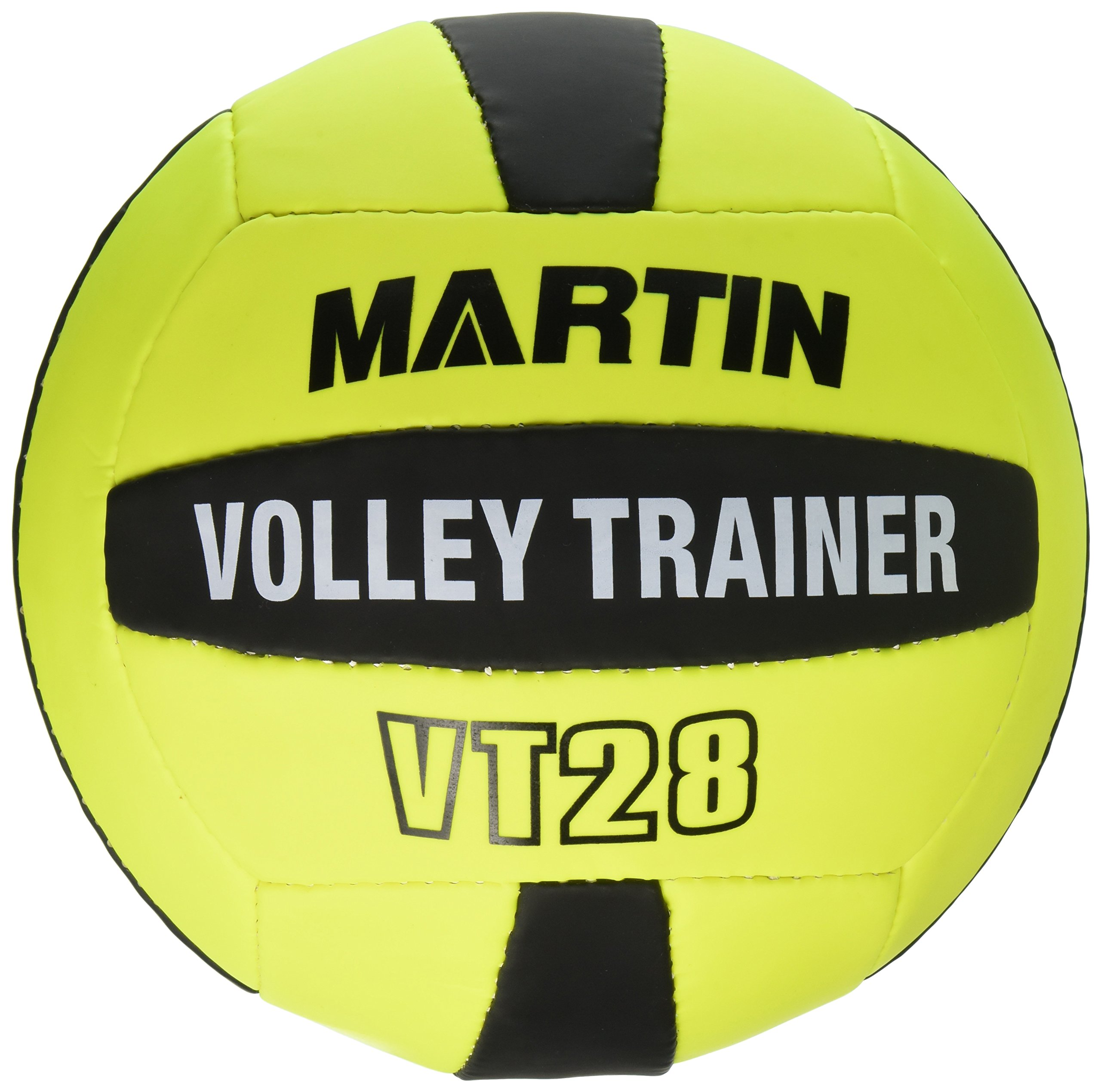 MARTIN SPORTS VOLLEYBALL TRAINER