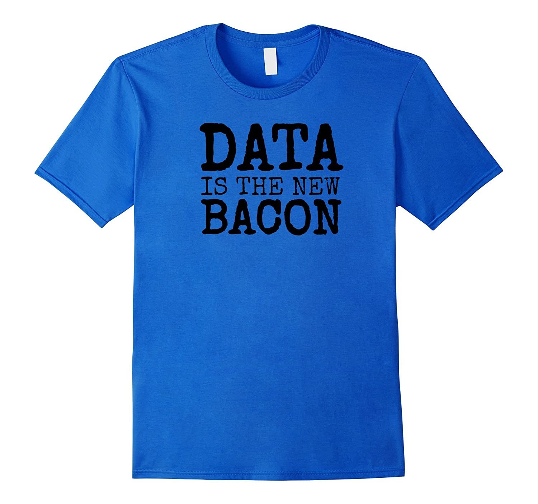 88e3f93cbd Data Analytics T shirt Funny Science Programmer Nerdy Gift – Anztee.com