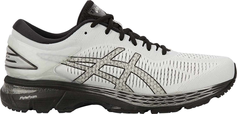 separation shoes c84f7 c2c7c Amazon.com   ASICS Men s Gel-Kayano 24 Running-Shoes   Road Running