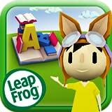 Leapfrog Vocabulary Softwares