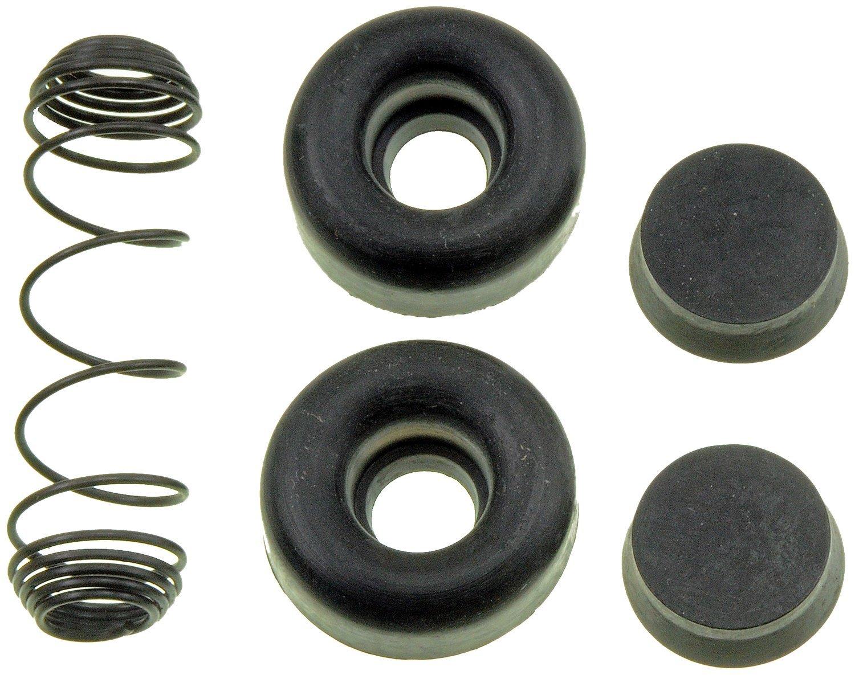 Dorman 351537 Drum Brake Wheel Cylinder Repair Kit