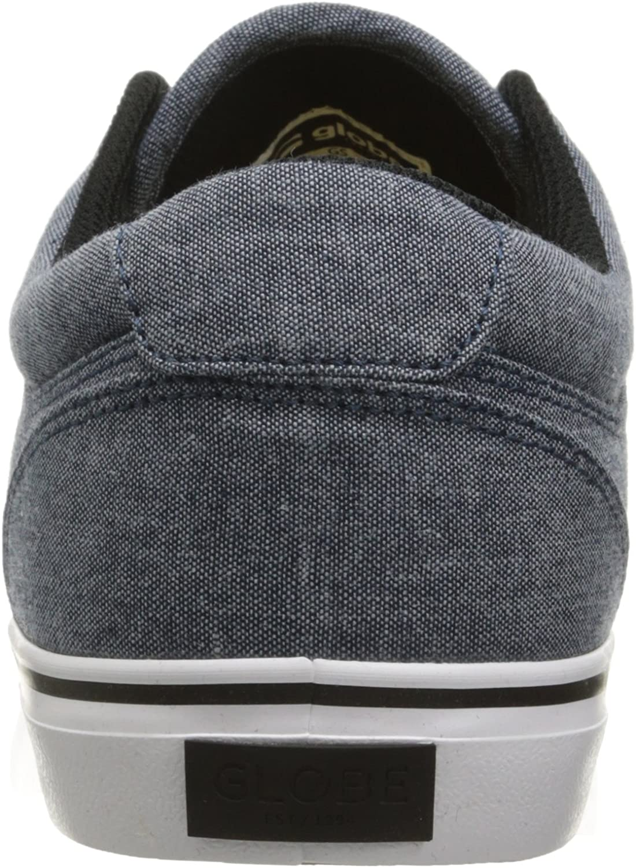 Globe Mens GS Skate Shoe
