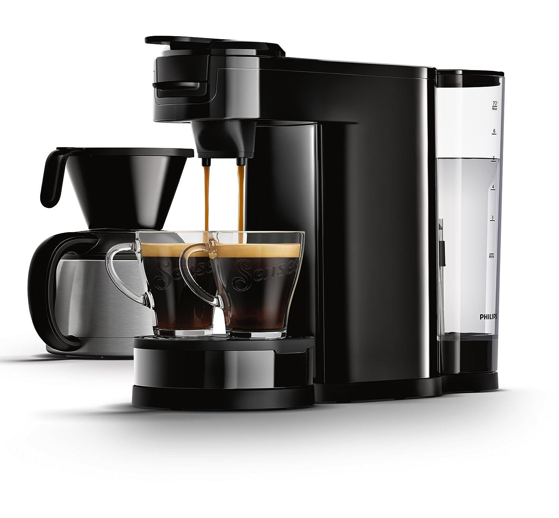 kaffeemaschine test alle modelle f r 2018 im test vergleich. Black Bedroom Furniture Sets. Home Design Ideas