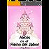 Libro Infantil: Alexis en el Reino del Jabón (cuentos para dormir a los niños de 3 a 7 años de edad). Spanish books for children
