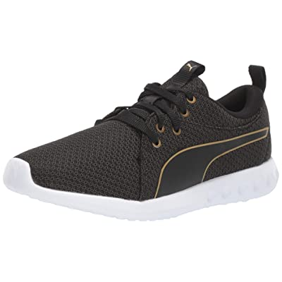 PUMA Women's Carson 2 Sneaker | Fashion Sneakers