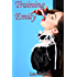 Training Emily (Emily's Tale Book 2)
