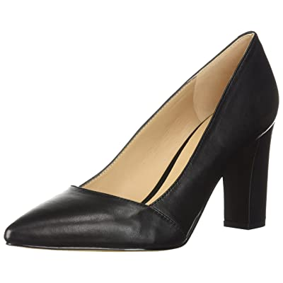 Franco Sarto Women's Abree Pump | Pumps
