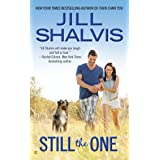 Still the One (An Animal Magnetism Novel)